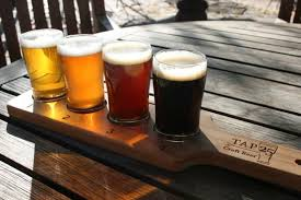 beerpaddle